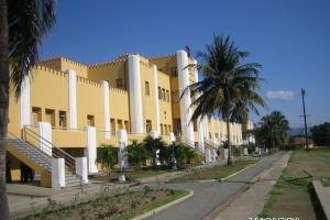 Cuba_013