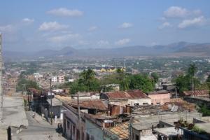 Cuba_016