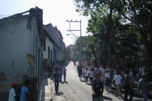 Cuba_019