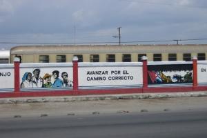 Cuba_020