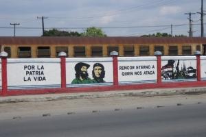 Cuba_022