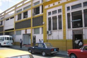Cuba_024
