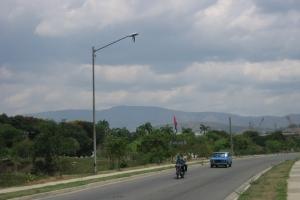 Cuba_025