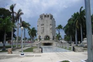 Cuba_026