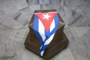Cuba_029