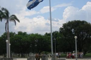Cuba_030