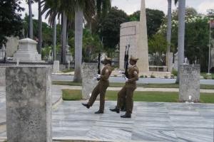 Cuba_031