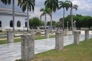 Cuba_034
