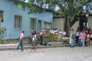 Cuba_042