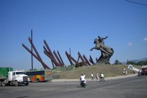 Cuba_046