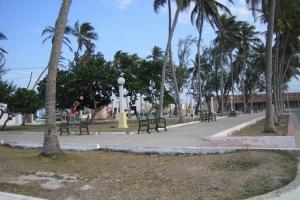 Cuba_072