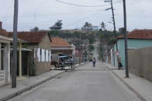 Cuba_078