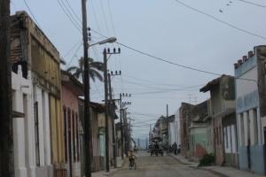 Cuba_079