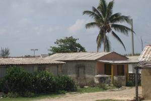 Cuba_082