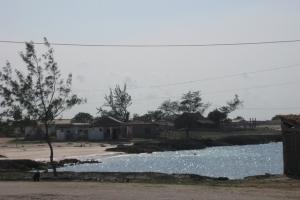 Cuba_091