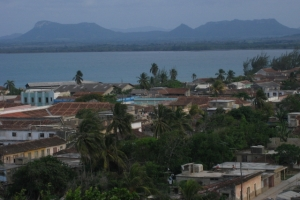 Cuba_092