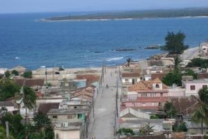 Cuba_093