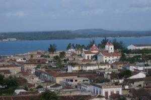 Cuba_094