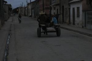 Cuba_095