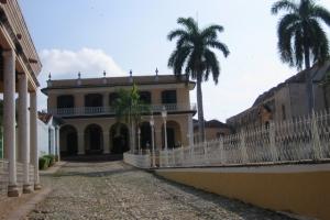 Cuba_096
