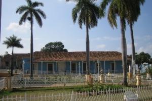 Cuba_097