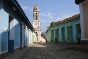 Cuba_098