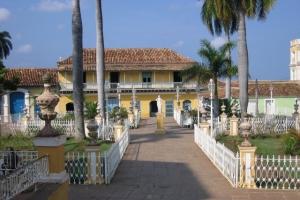 Cuba_099