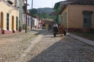 Cuba_100
