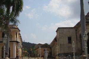 Cuba_106