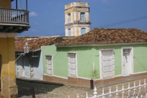 Cuba_107