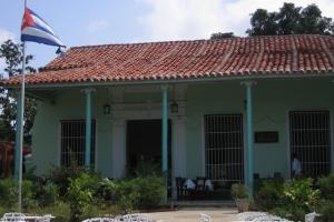 Cuba_113