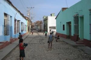 Cuba_119
