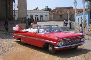 Cuba_127