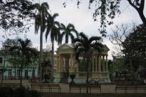 Cuba_129