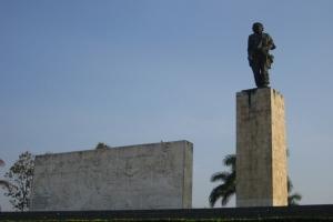 Cuba_133