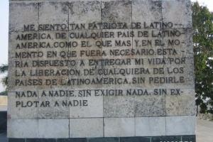 Cuba_134