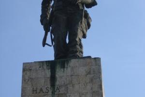 Cuba_135