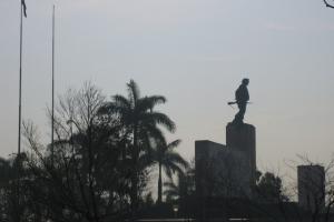 Cuba_138