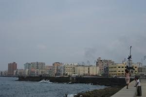Cuba_139