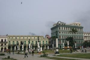 Cuba_143