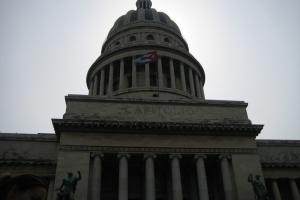 Cuba_145
