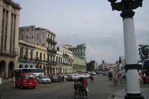 Cuba_146