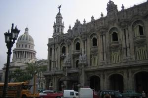 Cuba_148