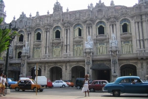Cuba_149