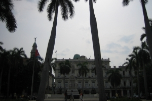 Cuba_150