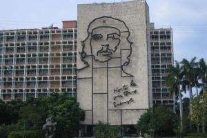 Cuba_152