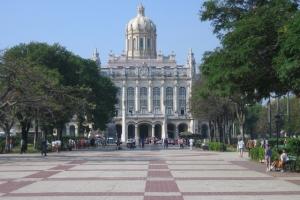 Cuba_155
