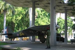 Cuba_158