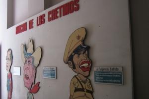 Cuba_161