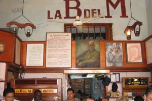 Cuba_164